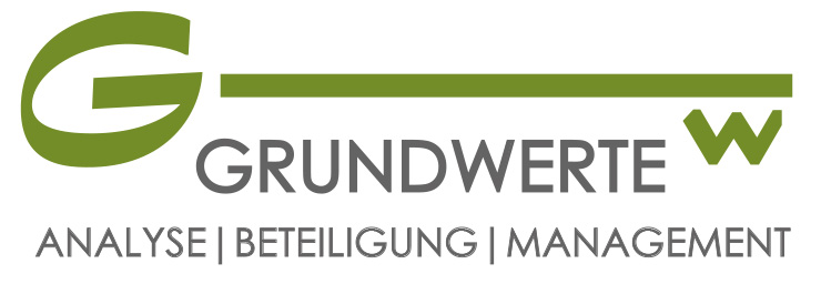 GRUNDWERTE GmbH | Chartered Surveyors